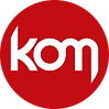 KOM Design Ltd