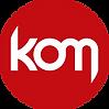 KOM Design Ltd
