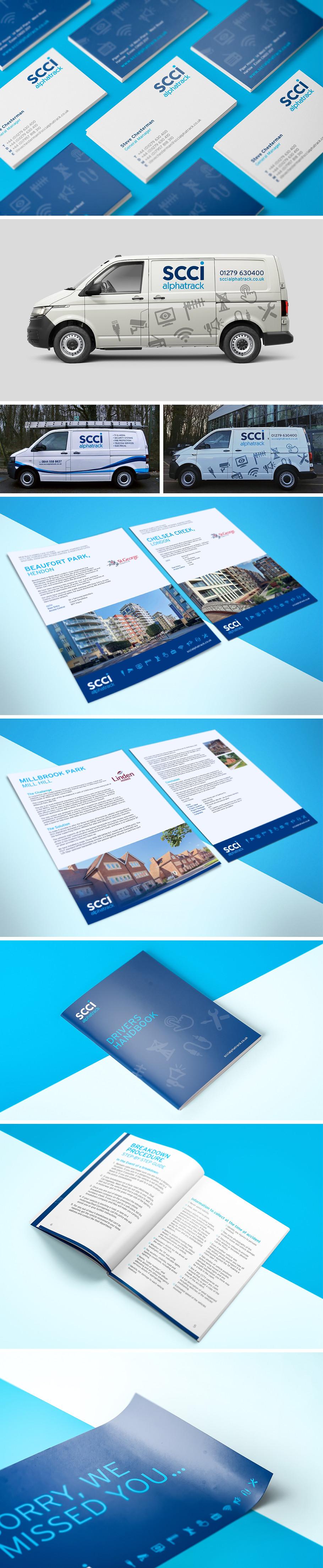 KOM Design | SCCi
