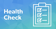 HealthCheck.png