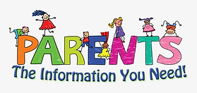 256-2561149_parents-and-student-corner-a