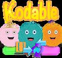 kodable.png