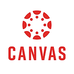 Canvas Logo.png
