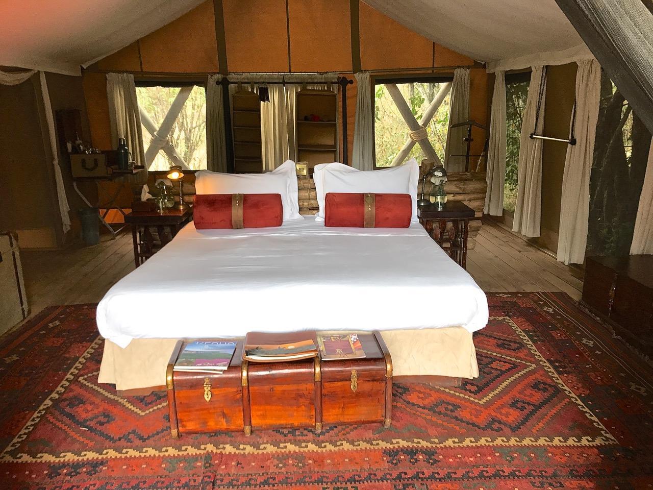 tent1111