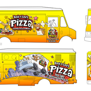 cartoon-logo-vehicle-wrap.png