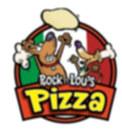 4-rocknlou-pizza-toss-1.png