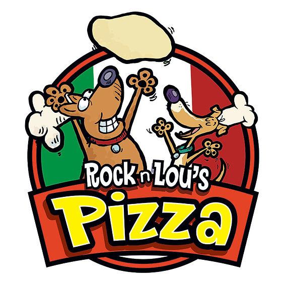 rock-n-lou-pizza-logo-ostrom1.jpg