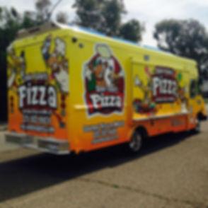 Rock n Lou's food truck design_edited.jpg