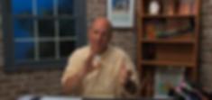 bob-ostrom-online-tutoring.png
