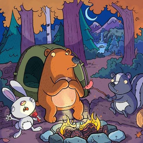 scary-campfire-story-560x560.jpg