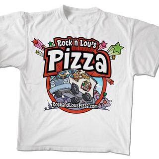 t-shirt-rock-lou.png