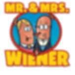 cartoon-logo-hotdog.jpg
