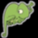 Chameleon-flopped.png