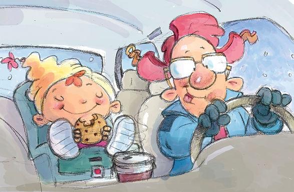 Car-ride-with-Dad.jpg