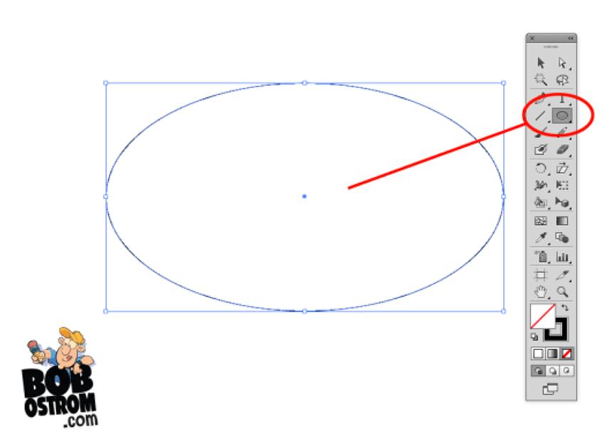 ostrom, illustrator tutorial, how to adobe, adobe illustrator, CS6