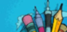 Bobby-o-Pencil-brushes-background-image-