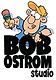 new-logo-bobostrom-email-sig-square.png