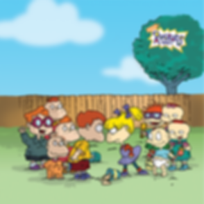 Rugrats-Bully-cover.png