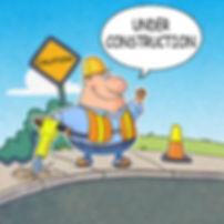 construction-.jpg