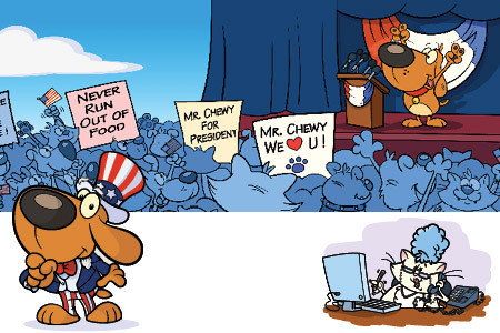 cartoon-mascot-chewy4.jpg