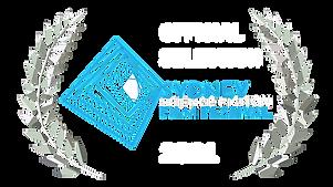 Laurels_Transparent_logo_official-selection-2021 (1).png