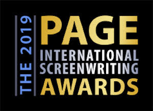 Rubber and Glue in the Page Awards Quarter-Finals