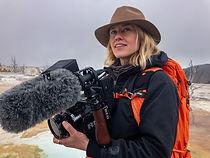 Hallie Swain Camera (1).JPG