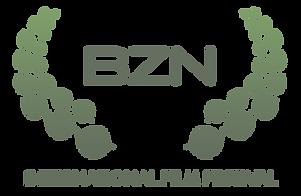 bzn-logo-iff-no-banner.png
