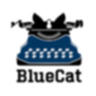BlueCat_New_Logo.jpg