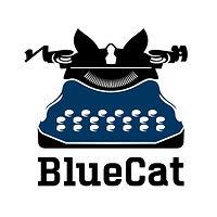 BlueCat_New_Logo.jpg
