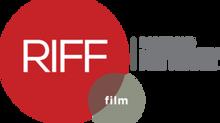 Quarterfinalist for the Richmond International Film Festival