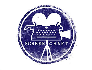 ScreenCraft Quote