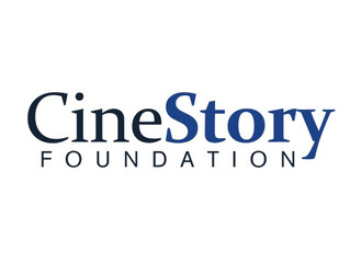 CineStory Foundation - Semifinalist