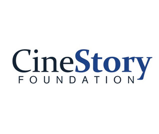 CineStory Foundation - Semifinalist