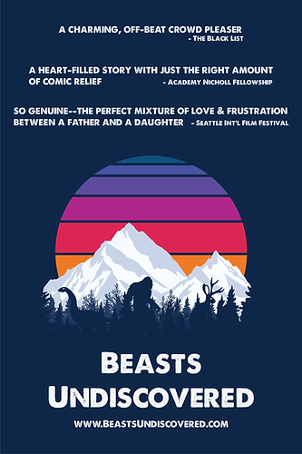 BeastsPoster-mediumres.png