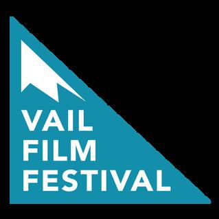 Vail Film Festival - Semifinalist