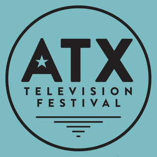 Second Round of ATX Television Pitch