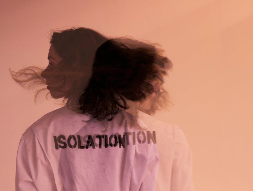 Isolation_edited.jpg