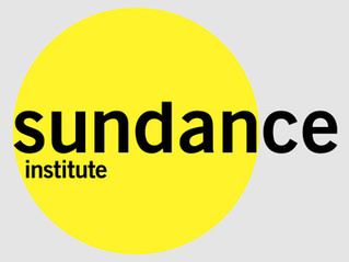 MOUNT PLEASANT Selected for the Second Round of Qualification for the Sundance Episodic Lab