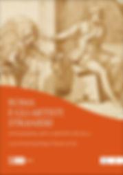 Roma-e-gli-Artisti-stranieri-433x611.jpe