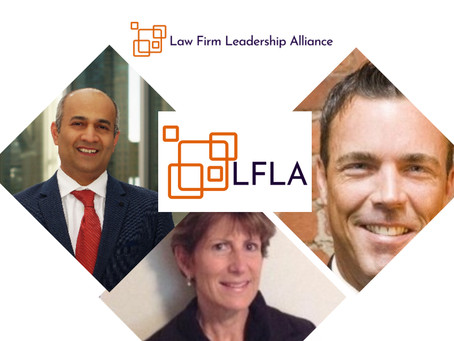 Building a Successful Law Firm