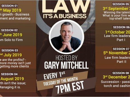 Looking to grow your law firm?