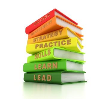 Part One: Practice Management Building a Successful Law
