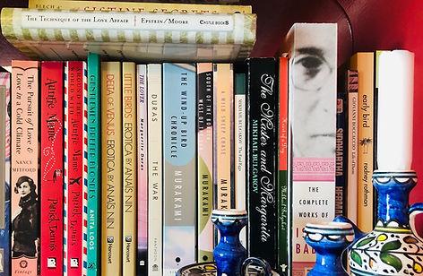 Books 1 July 27 2020.jpg