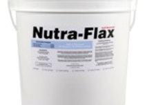 Nutra-Flax