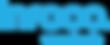 J13574 - Infoco - LogoFinalizar azul.png