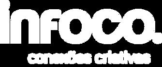 J13574_-_Infoco_-_Logo_Infoco_-_Conexões