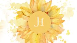 Estúdio JH