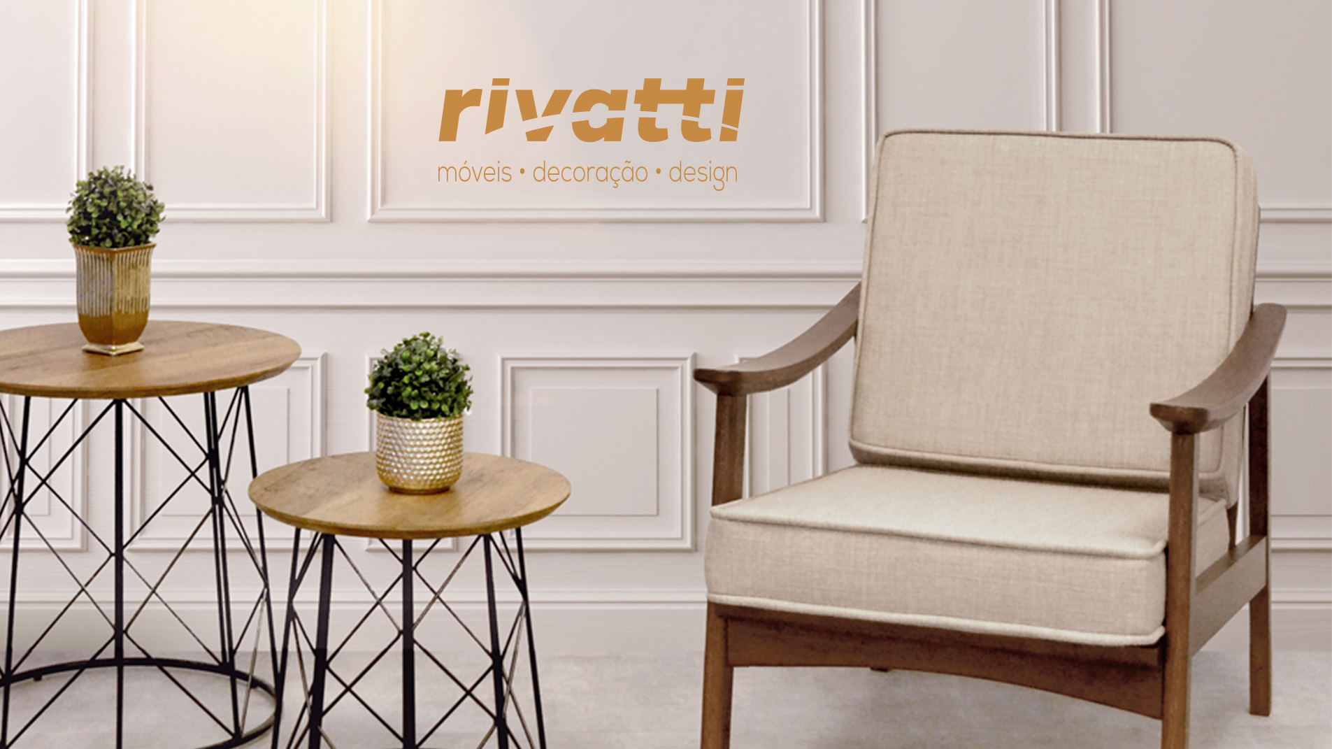 Rivatti