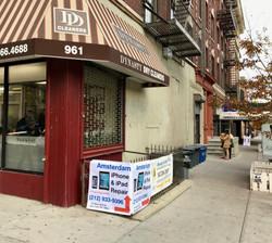 175 West 107th st, New York, 10025